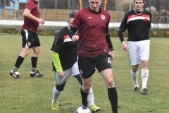 Otuzilci Porici - fotbal Slavia - sparta Kremelka 26.12.2016 195 - kopie - kopie - kopie - kopie