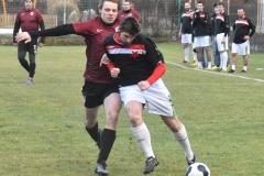 Otuzilci Porici - fotbal Slavia - sparta Kremelka 26.12.2016 213 - kopie - kopie - kopie