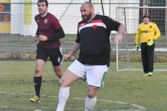 Otuzilci Porici - fotbal Slavia - sparta Kremelka 26.12.2016 215 - kopie - kopie - kopie