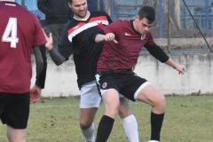 Otuzilci Porici - fotbal Slavia - sparta Kremelka 26.12.2016 216 - kopie - kopie - kopie