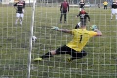 Otuzilci Porici - fotbal Slavia - sparta Kremelka 26.12.2016 222 - kopie - kopie - kopie