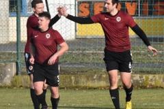 Otuzilci Porici - fotbal Slavia - sparta Kremelka 26.12.2016 233 - kopie - kopie - kopie