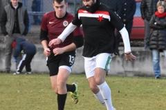 Otuzilci Porici - fotbal Slavia - sparta Kremelka 26.12.2016 262