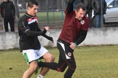 Otuzilci Porici - fotbal Slavia - sparta Kremelka 26.12.2016 269