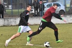 Otuzilci Porici - fotbal Slavia - sparta Kremelka 26.12.2016 270