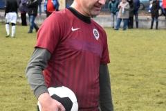 Otuzilci Porici - fotbal Slavia - sparta Kremelka 26.12.2016 278