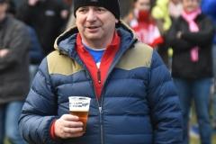 Otuzilci Porici - fotbal Slavia - sparta Kremelka 26.12.2016 279