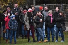 Otuzilci Porici - fotbal Slavia - sparta Kremelka 26.12.2016 343 - kopie