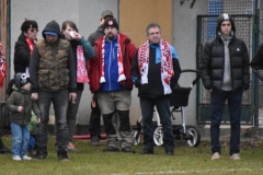 Otuzilci Porici - fotbal Slavia - sparta Kremelka 26.12.2016 344 - kopie