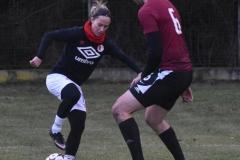 Otuzilci Porici - fotbal Slavia - sparta Kremelka 26.12.2016 354 - kopie