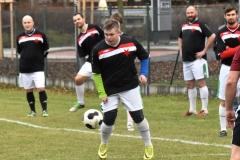 Otuzilci Porici - fotbal Slavia - sparta Kremelka 26.12.2016 171 - kopie - kopie