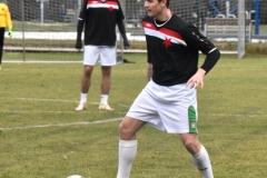 Otuzilci Porici - fotbal Slavia - sparta Kremelka 26.12.2016 172 - kopie - kopie