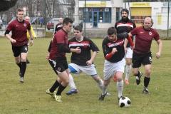 Otuzilci Porici - fotbal Slavia - sparta Kremelka 26.12.2016 173 - kopie - kopie