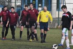 Otuzilci Porici - fotbal Slavia - sparta Kremelka 26.12.2016 237 - kopie - kopie