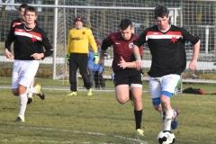 Otuzilci Porici - fotbal Slavia - sparta Kremelka 26.12.2016 249 - kopie - kopie