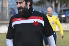 Otuzilci Porici - fotbal Slavia - sparta Kremelka 26.12.2016 252 - kopie