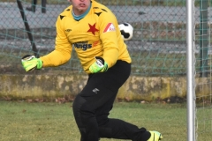 Otuzilci Porici - fotbal Slavia - sparta Kremelka 26.12.2016 255