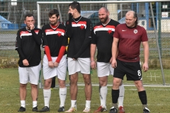Otuzilci Porici - fotbal Slavia - sparta Kremelka 26.12.2016 271