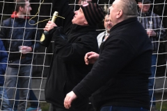Otuzilci Porici - fotbal Slavia - sparta Kremelka 26.12.2016 286 - kopie - kopie