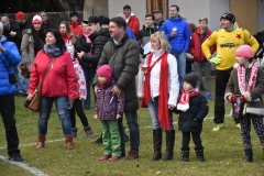 Otuzilci Porici - fotbal Slavia - sparta Kremelka 26.12.2016 293 - kopie - kopie