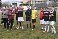 Otuzilci Porici - fotbal Slavia - sparta Kremelka 26.12.2016 296 - kopie - kopie