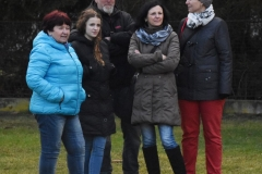 Otuzilci Porici - fotbal Slavia - sparta Kremelka 26.12.2016 299 - kopie - kopie