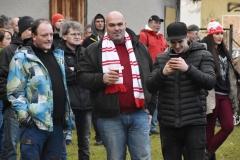 Otuzilci Porici - fotbal Slavia - sparta Kremelka 26.12.2016 309 - kopie