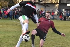 Otuzilci Porici - fotbal Slavia - sparta Kremelka 26.12.2016 341 - kopie
