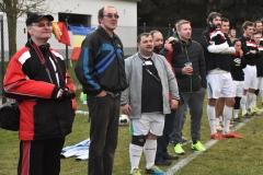 Otuzilci Porici - fotbal Slavia - sparta Kremelka 26.12.2016 402