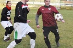 Otuzilci Porici - fotbal Slavia - sparta Kremelka 26.12.2016 406