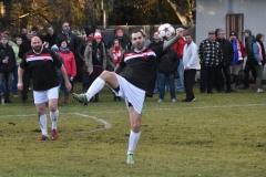 Otuzilci Porici - fotbal Slavia - sparta Kremelka 26.12.2016 408