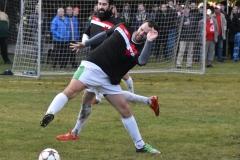 Otuzilci Porici - fotbal Slavia - sparta Kremelka 26.12.2016 413