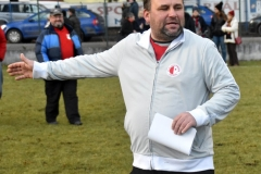 Otuzilci Porici - fotbal Slavia - sparta Kremelka 26.12.2016 415