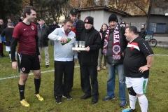 Otuzilci Porici - fotbal Slavia - sparta Kremelka 26.12.2016 448