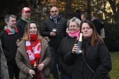 Otuzilci Porici - fotbal Slavia - sparta Kremelka 26.12.2016 489