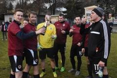 Otuzilci Porici - fotbal Slavia - sparta Kremelka 26.12.2016 505