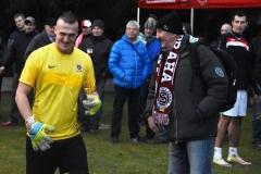 Otuzilci Porici - fotbal Slavia - sparta Kremelka 26.12.2016 511