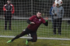 Otuzilci Porici - fotbal Slavia - sparta Kremelka 26.12.2016 517