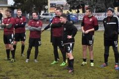 Otuzilci Porici - fotbal Slavia - sparta Kremelka 26.12.2016 520