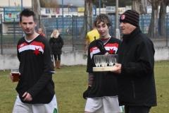 Otuzilci Porici - fotbal Slavia - sparta Kremelka 26.12.2016 523