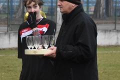 Otuzilci Porici - fotbal Slavia - sparta Kremelka 26.12.2016 524