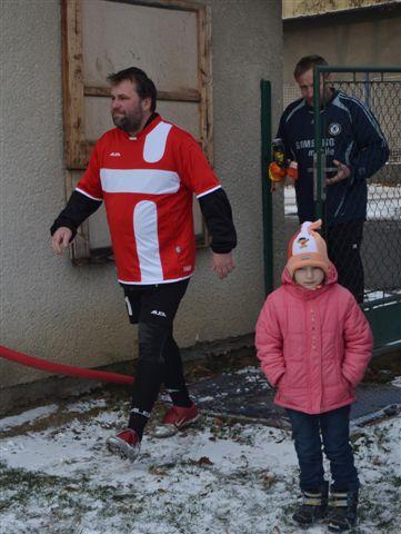 Slaviste-odbor-pratel-28.12.2014-004