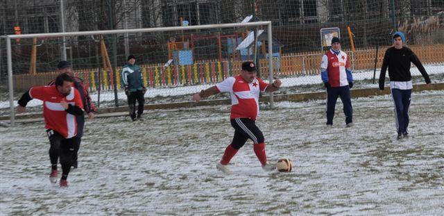 Slaviste-odbor-pratel-28.12.2014-057