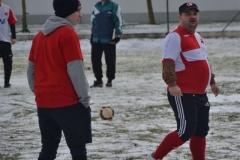 Slaviste-odbor-pratel-28.12.2014-002