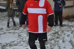 Slaviste-odbor-pratel-28.12.2014-006