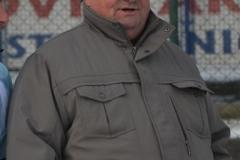 Slaviste-odbor-pratel-28.12.2014-014