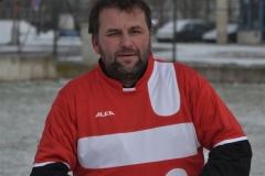 Slaviste-odbor-pratel-28.12.2014-038