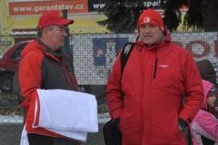 Slaviste-odbor-pratel-28.12.2014-051