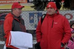 Slaviste-odbor-pratel-28.12.2014-052