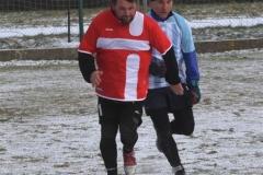 Slaviste-odbor-pratel-28.12.2014-053
